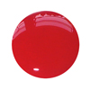Light Red2oz