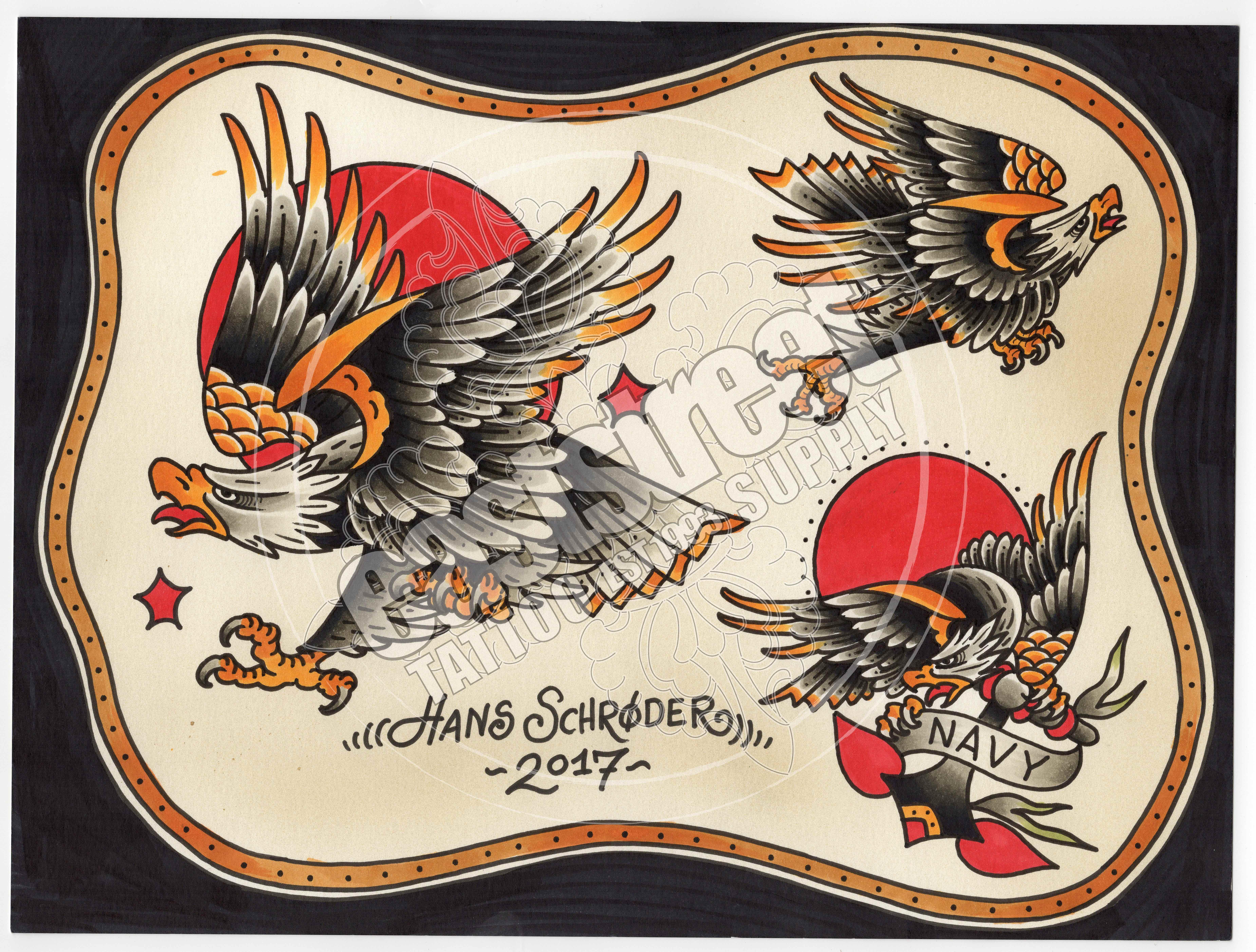 Schröder 1