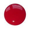 Crimson Red2oz