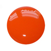 Bright Orange2oz
