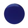 Blue Conc 1oz