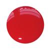 Light Red1oz