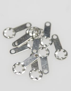 Solder Lugs - 10 pack