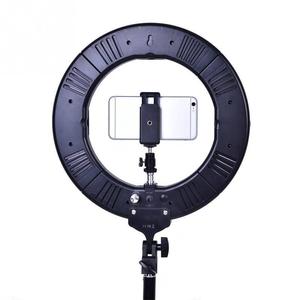 LED-ring Lampa Large