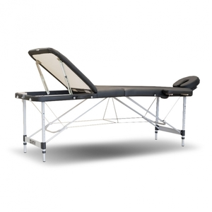 Massagebrits