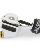 Inkjecta Flite Nano Elite Tattoo Machine - Powda Troopa