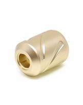 Hornet grip - 28 mm Guld