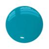 Turquoise2oz