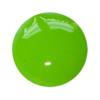 Nuclear Green2oz