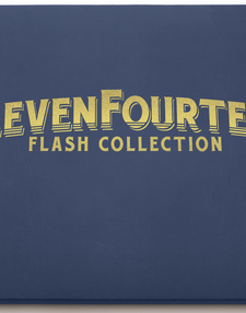 Eleven Fourteen Flash Collection