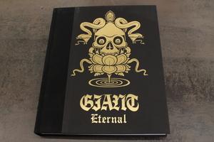 Giant - Eternal