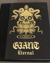 Giant - Eternal