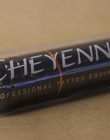 Cheyenne Grip Sleeve