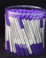 Viscot Skin Marker 100-pack