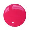 Hot Pink1oz