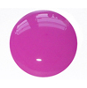 Light Magenta1oz