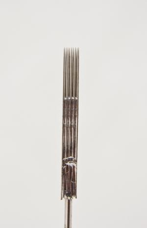 Street Needle 9 Magnum