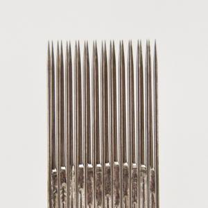 Street Needle 25 Magnum