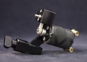 I.D Liner 4,2mm