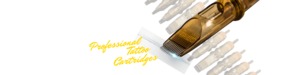 11 Round Liner Kwadron Cartridges 20pcs