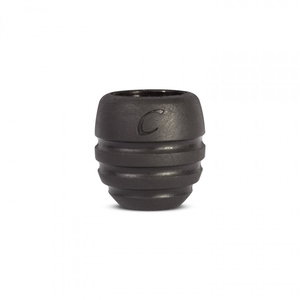 Cheyenne Pen disposable grip - Ergo Round