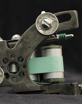 Rollomatic Liner Custom Made Gen2