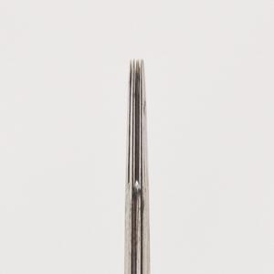 Street Needle 11 Round Liner