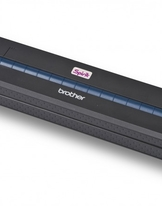 Spirit / Brother A4 Mobile Thermal printer PJ773 Wifi