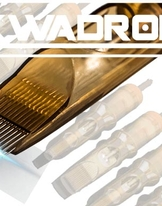 13 Round Magnum Kwadron Cartridges 20pcs