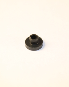 Armature Bar Grommets