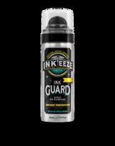 Ink Guard Spray-on Bandage