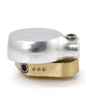 Cam for Inkjecta 3mm
