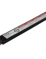 Battery for Brother PocketJet Pj-623