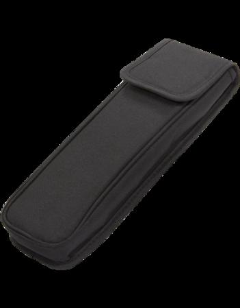 Väska för Brother PocketJet Pj-623