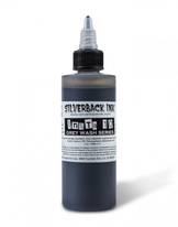 InstaShade Grey Wash Nr 10 4oz/120ml