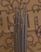 The Original Tattoo Pen - Black